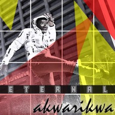 Akwarikwa feat. Cherri Lane