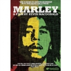 Marley: A Film by Kevin Macdonald (Widescreen): Bob Marley