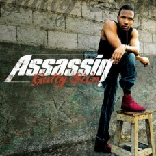 Assassin - Gully Sittin