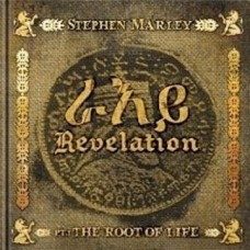 Stephen Marley – Revelation Pt.1: The Root of Life
